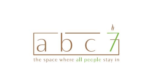 Abc7 Cafe
