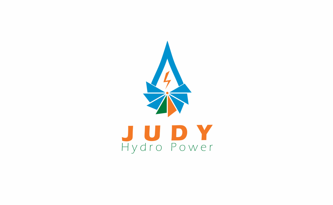 JUDY hydro power