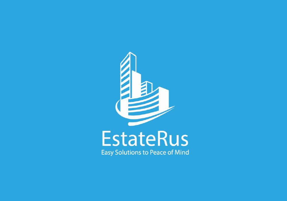 EstateRus